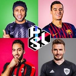 دانلود PES 2019 PRO EVOLUTION SOCCER 3.2.0 - بازی فوتبال پی اس 2019 برای اندروید + دیتا