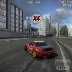 Real Drift Car Racing 2