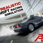 Real Drift Car Racing 7