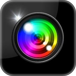 دانلود Silent Camera [High Quality] v6.8.2 – برنامه دوربین بی صدا برای اندروید