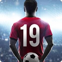 دانلود Soccer Cup 2019 1.5.1.90 – بازی فوتبال سوکر کاپ 2019 اندروید
