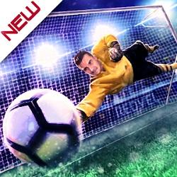 دانلود Soccer Star 2019 - بازی فوتبال سوکر استار 2019 اندروید