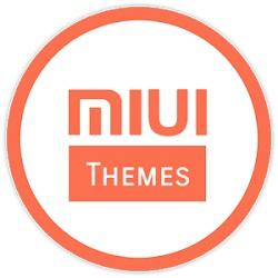 دانلود 3.0.0 Themes for MIUI – تم لانچر پر امکانات برای اندروید