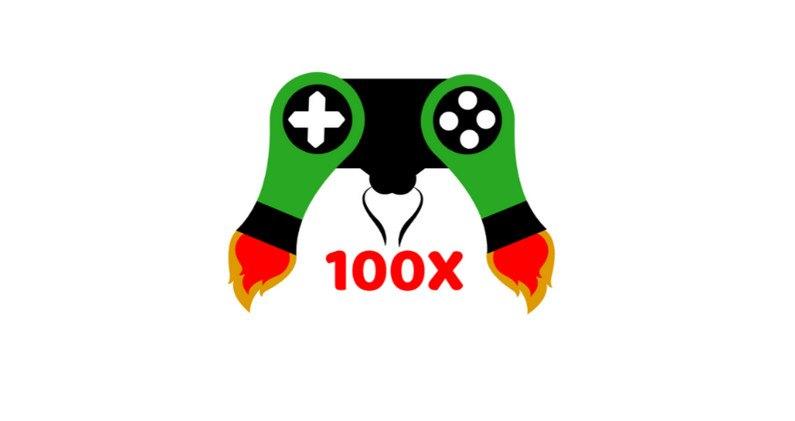 دانلود 100X Game Booster Pro - برنامه افزایش سرعت بازی های اندروید