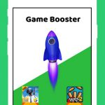 100X Game Booster Pro 3
