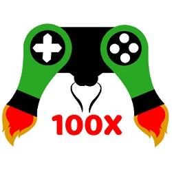 دانلود 100X Game Booster Pro v1.0 - برنامه افزایش سرعت بازی های اندروید