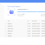 دانلود Apowersoft ApowerRecover - نرم افزار ریکاوری قدرتمند