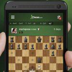 Chess · Play Learn 1