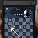 Chess · Play Learn 3