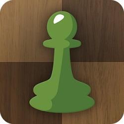 دانلود 3.8.3 Chess · Play & Learn – بازی شطرنج حرفه ای برای اندروید
