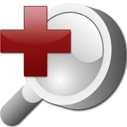 دانلود FileRestorePlus 3.0.19.415 – بازیابی اطلاعات حذف شده هارد دیسک و کارت حافظه موبایل