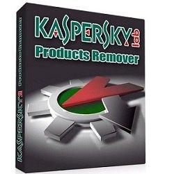 دانلود Kaspersky Lab Products Remover 1.0.1372.0 - حذف آنتی ویروس و محصولات کسپرسکی