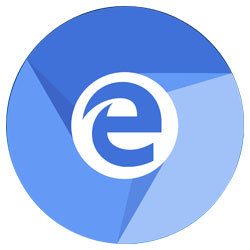 Microsoft Edge 85.0.564.63 - دانلود مرورگر مایکروسافت اج