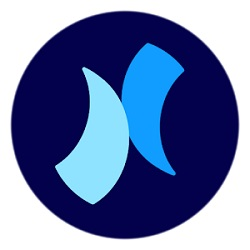 دانلود 0.8.2 Niagara Launcher - لانچر حرفه ای نیاگارا برای اندروید