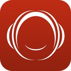 دانلود Radio Javan 7.17 – برنامه رادیو جوان برای اندروید