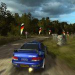 Rush Rally 3 4