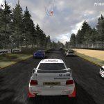 Rush Rally 3 5