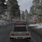 Rush Rally 3 7