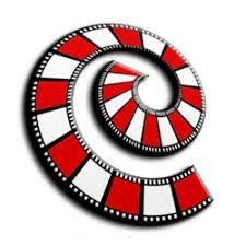 دانلود VIDEORECOVERY 2019 v5.1.9.4 - نرم افزار ریکاوری فیلم های حذف شده