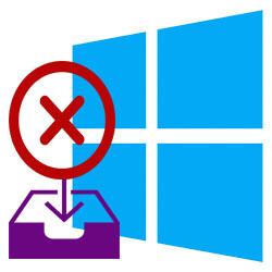 دانلود Windows Update Blocker 1.1 - غیر فعال کردن آپدیت خودکار ویندوز