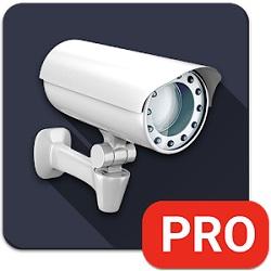 دانلود tinyCam Monitor PRO v12.0.3 - برنامه مدیریت دوربین های مدار بسته برای اندروید