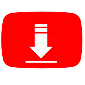 YoutubeGet 7.2.8.0 - نرم افزار دانلود از یوتیوب