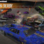 Demolition Derby 3 6