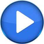Photo of MX Player Pro v1.13.2 – 2019 Patched -دانلود نسخه جدید ام ایکس پلیر