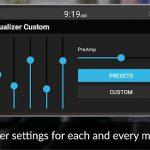 DashLinQ Car Driving Mode App Full Premium Unlocked