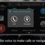 DashLinQ Car Driving Mode App Full