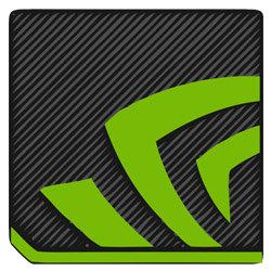 دانلود NVIDIA GeForce Experience 3.19.0.107 - نرم افزار بهینه سازی و افزایش سرعت کارت گرافیک