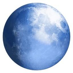 Pale Moon 28.5.2 - دانلود مرورگر پالمون