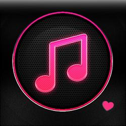 Rocket Music Player Premium v5.12.84 - موزیک پلیر راکت برای اندروید