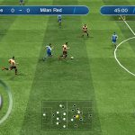 Ultimate Soccer Football 1