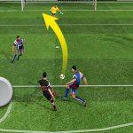 Ultimate Soccer Football 2
