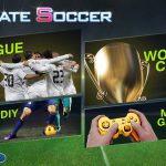 Ultimate Soccer Football 3