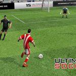 Ultimate Soccer Football 4
