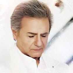 Photo of دانلود آهنگ بهترین بهانه از عارف