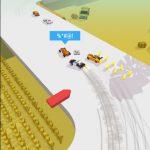 Drifty Race 2