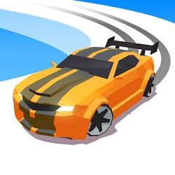 دانلود Drifty Race v1.4.6 – بازی ریسینگ ماشین های کوچک برای اندروید