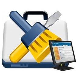 دانلود Glary Tracks Eraser 5.0.1.151 - نرم افزار حذف ردپای شما از ویندوز و اینترنت