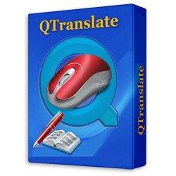 دانلود QTranslate 6.7.3 – مترجم چندزبانه رایگان با پشتیبانی از زبان فارسی