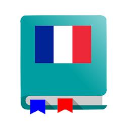 دانلود 4.3 French Dictionary Offline - دیکشنری فرانسوی اندروید + تلفظ صوتی