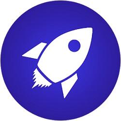 دانلود 2.5.7 Internet Speed Booster - برنامه افزایش سرعت اینترنت اندروید