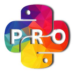 دانلود Learn Python Programming Pro v1.3 - برنامه یادگیری زبان پایتون(برنامه نویسی) اندروید