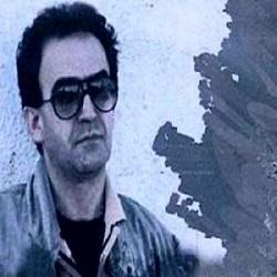دانلود آهنگ شعله شکسته از سعید پورسعید