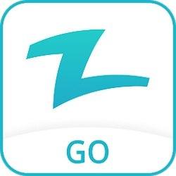 دانلود Zapya Go - Free File Transfer & Sharing 1.6.1 - برنامه زاپیا گو اندروید