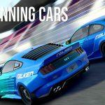 Assoluto Racing 1