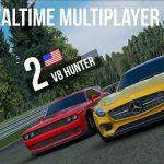 Assoluto Racing 7