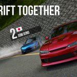 Assoluto Racing 8